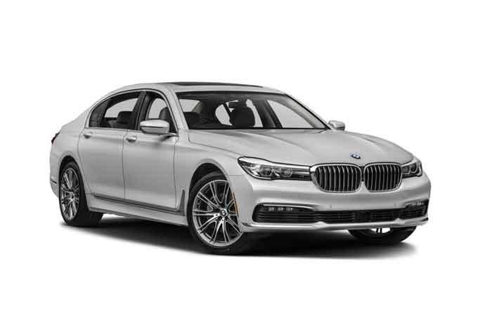 Bmw Lease Deals Ny >> 2020 Bmw 740i Xdrive Sedan Lease New Lease Deals Specials Ny Nj Pa Ct