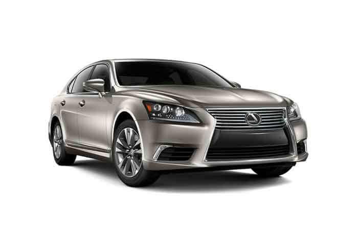 Lexus Lease Offers >> 2019 Lexus Ls 500 Lease New Car Lease Deals Specials Ny Nj Pa Ct