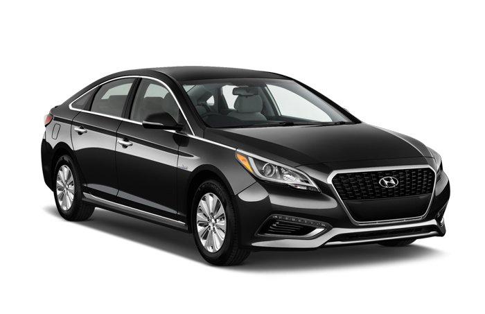 Hyundai Lease Deals >> 2018 Hyundai Sonata Monthly Lease Deals Specials Ny Nj Pa Ct